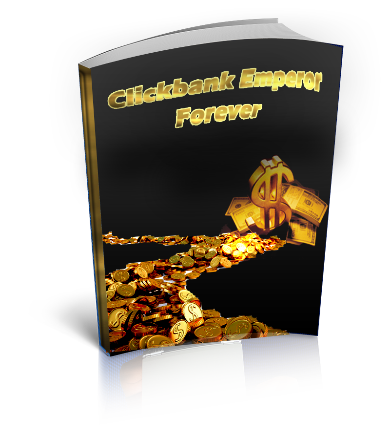 Clickbank Emperor Forever Download